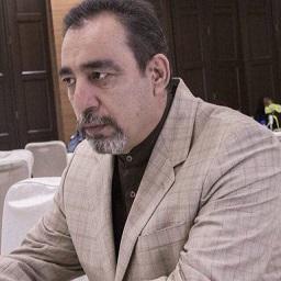 Dr. Kheir Abadi - resize