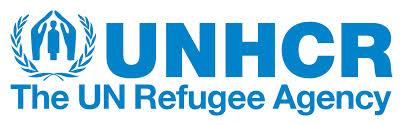 اساسنامه كميسارياي عالي ملل متحد در امور پناهندگان