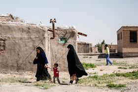 وزیر بهداشت: 850 هزار نفر از اتباع مجاز افغان بیمه میشوند