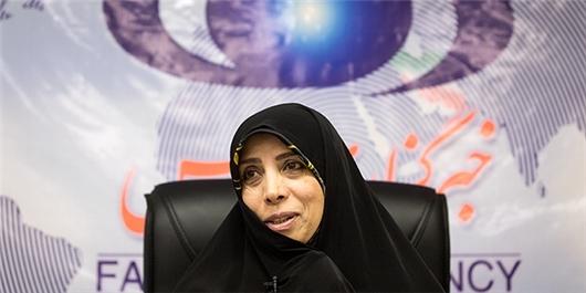 کودکان دو رگه در ایران کارت هویت و افراد بالای 18 سال تابعیت میگیرند