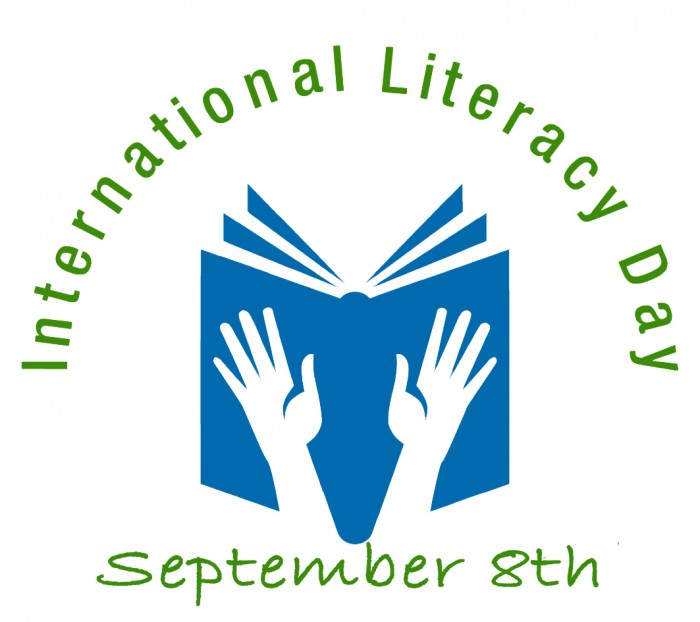به بهانه روز بینالمللی سوادآموزی و کودکان بازمانده از تحصیل