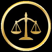 حق دادخواهی سازمانهای مردمنهاد
