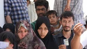 نظام حقوقی ازدواج زنان ایرانی با اتباع خارجی