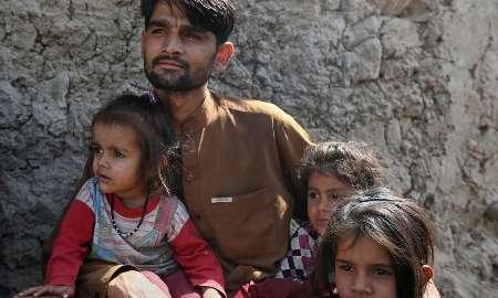 سختگیری دولت پاکستان نسبت به پناهندگان افغان